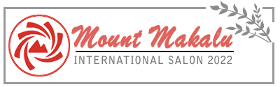MOUNT MAKALU International Salon - 2018